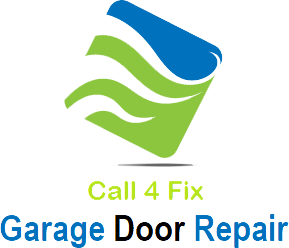 garage door repair st. louis, mo