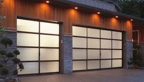 Garage Door Service St. Louis